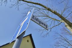 Eidigweg_2