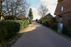 Finkenweg_1