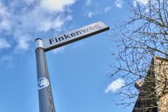 Finkenweg_2