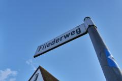 Fliederweg_2