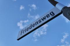 Friedensweg_2