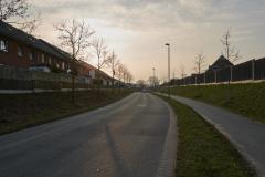 GadebuscherStr_1