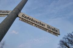 GadebuscherStr_2