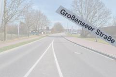 GrossenseerStr2