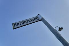 Hardersweg_2