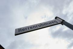 Herrenruhmweg_4