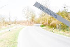ImGrund_2