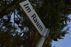 ImRaum_2