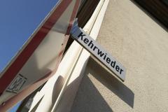 Kehrwieder_2