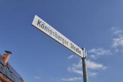 KoenigsbergerStr_2