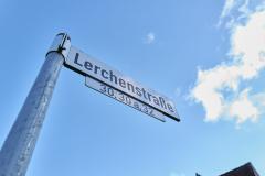 Lerchenstr_2