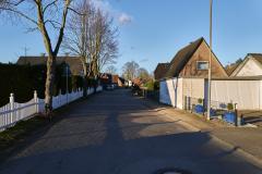 Lindenweg_1