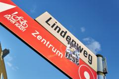 Lindenweg_2