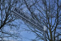 Nikolaus-Otto-Str_4
