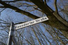 RausdorferStr_2