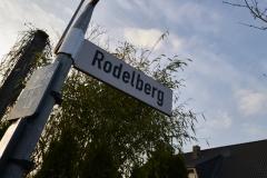Rodelberg_2