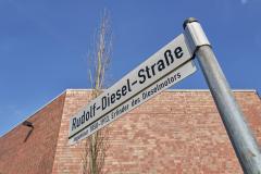 Rudolf-Diesel-Str_2