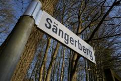 Saengerberg_2