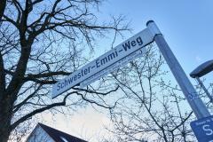 Schwester-Emmi-Weg_2
