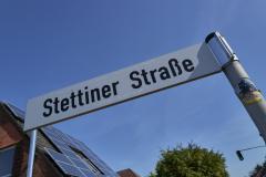 StettinerStr_2