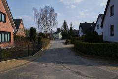 Stormarnweg_1