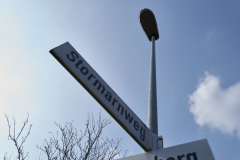 Stormarnweg_2