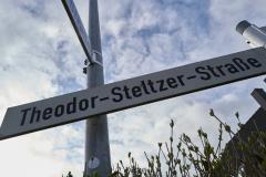 Theodor-Steltzer-Str_2