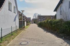 Von-Juessa-Weg_1