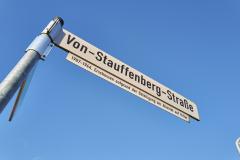 Von-Stauffenberg-Str_2