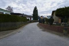Waldburgweg_1