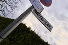 Waldburgweg_2