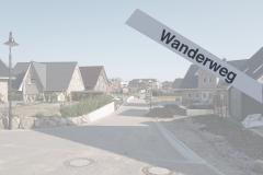 Wanderweg_2