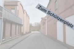 ZumSchuetzenplatz_2
